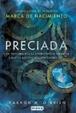 Cover of Preciada