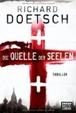 Cover of Die Quelle der Seelen