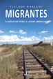 Cover of Migrantes