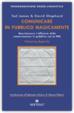 Cover of Comunicare in pubblico magicamente
