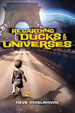 Cover of Regarding Ducks and Universes