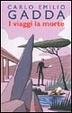 Cover of I viaggi la morte
