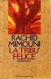 Cover of La tribù felice
