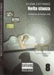 Cover of Nella stanza