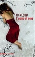 Cover of L'uomo di neve