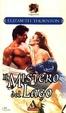 Cover of Il mistero del lago