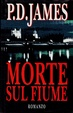 Cover of Morte sul fiume