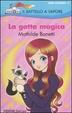 Cover of La gatta magica