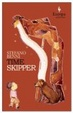 Cover of Timeskipper