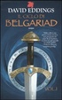 Cover of Il ciclo di Belgariad - vol.1