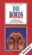 Cover of Bad Words