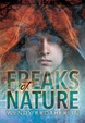 Cover of Freaks of Nature