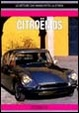 Cover of Citroen DS