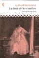 Cover of La dama de les camèlies