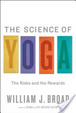 Cover of Science of Yoga