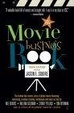 Cover of The Movie Business Book, Third Edition