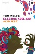 Cover of Electric Kool-Aid Acid Test