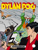 Cover of Dylan Dog n. 73
