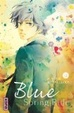 Cover of Blue Spring Ride, Tome 12