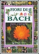Cover of Fiori di Bach