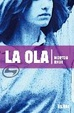 Cover of La ola