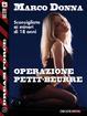 Cover of Operazione Petit-beurre
