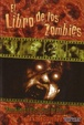 Cover of El libro de los zombies