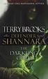 Cover of The Darkling Child
