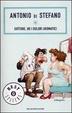 Cover of Dottore, ho i dolori aromatici
