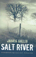 Cover of Salt River