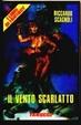 Cover of Il vento scarlatto
