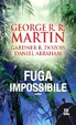 Cover of Fuga impossibile