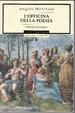 Cover of L' officina della poesia