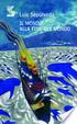 Cover of Il mondo alla fine del mondo