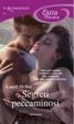 Cover of Segreti peccaminosi
