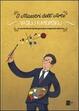Cover of Vasilij Kandinskij