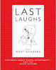 Cover of Last Laughs