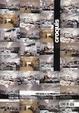 Cover of Herzog & DeMeuron, 1998-2002