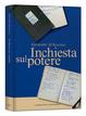 Cover of Inchiesta sul potere