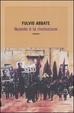 Cover of Quando e' la rivoluzione