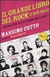 Cover of Il grande libro del rock (e non solo)