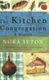 Cover of The Kitchen Congregation
