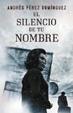 Cover of El silencio de tu nombre