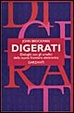 Cover of Digerati