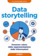 Cover of Data Storytelling