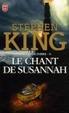 Cover of La Tour Sombre, Tome 6