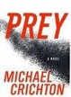 Cover of Prey