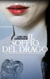 Cover of Il soffio del drago