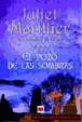 Cover of El pozo de las sombras