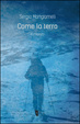 Cover of Come la terra
